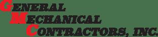 General_Mechanical_Contractors_logo-2