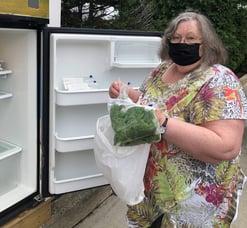 SH_Town to Table Internship_Community Refrigerator-1