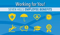 SHF_Benefits_thumb