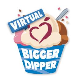 Virtual-biggerDipper-logo-1