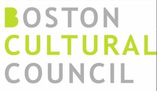 bcc-logo1