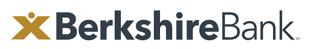 berkshire_bank_logo