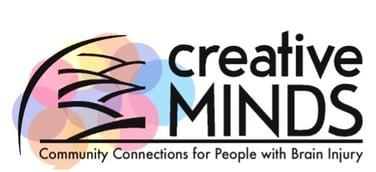 creative-minds-thumb