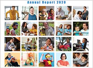 AnnualReportCover2020