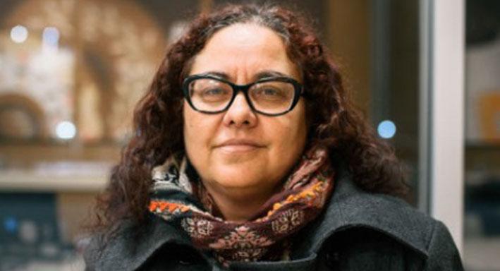 Meet Connie Rocha-Mimoso, Seven Hills Behavioral Health's Director of Community Health Services