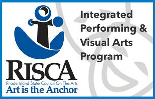 RISCA Awards Art Grant to SHRI