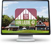 43rd Annual Lori Lajoie Charity Golf Tournament