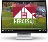 40th Annual Lori Lajoie Charity Golf Tournament