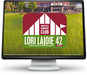 42nd Annual Lori Lajoie Charity Golf Tournament