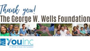 George W. Wells Foundation