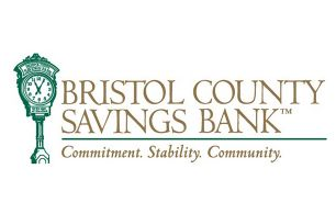 Bristol County Savings Bank helps Provide Food to Families in Need this Holiday Season