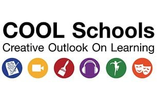 ODA's COOL Schools Partnership Continues with Wellington Management