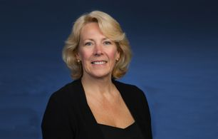 Dr. Kathleen Jordan presents at World Congress on Public Health
