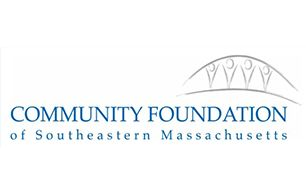 Community Foundation of Southeastern Massachusetts – Supports the SHBH Food Pantry