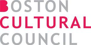 Thank You Boston Cultural Council