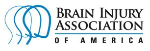 Seven Hills NeuroCare Recognized for Excellence