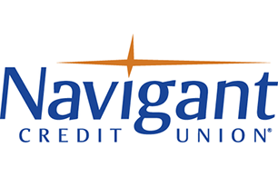 Navigant Credit Union supports the growth of healthy foods