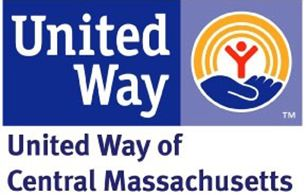United Way's continued support
