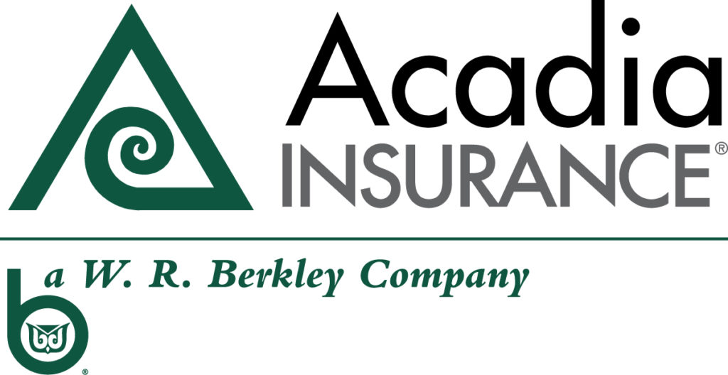 W.R. Berkley Corporation and Acadia Insurance Support ASPiRE! Gardening Project