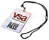 VSA All Access Pass