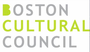 Boston Cultural Council