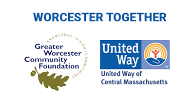 Worcester Together: Central Massachusetts Covid-19 Response Fund