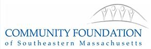 Community Foundation of Southeastern Massachusetts