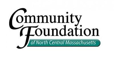 Community Foundation of North Central Massachusetts