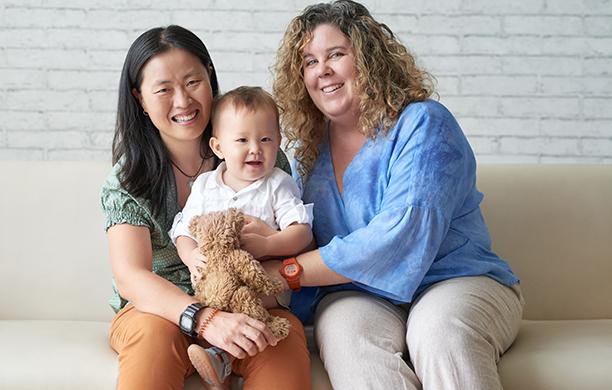 Comprehensive Foster Care-1