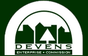 Devens Enterprise Commission