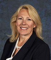 Dr. Kathleen M. Jordan