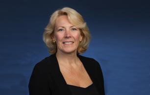 Dr. Kathleen Jordan