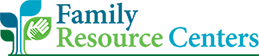 Family 20Resource 20Center