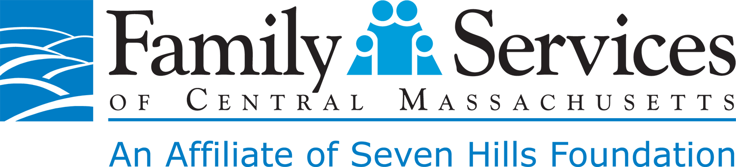 Family Services of Central Massachusetts