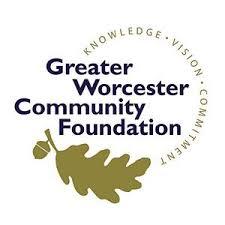 Greater Worcester Community Foundation boosts Children's Friend's Gender Wellness Initiative