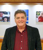 James Regan