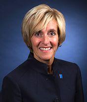Kathleen A. Myshrall