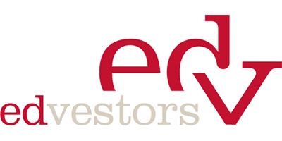 Liberty Mutual Foundation, Wellington Management Foundation and EdVestors