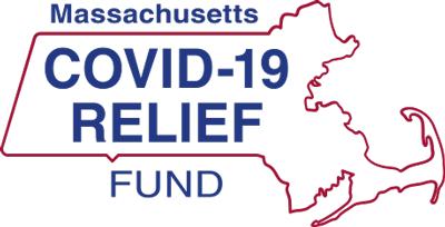 Massachusetts COVID-19 Relief Fund