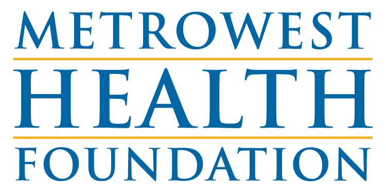 MetroWest Health Foundation