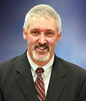 Michael P. Matthews