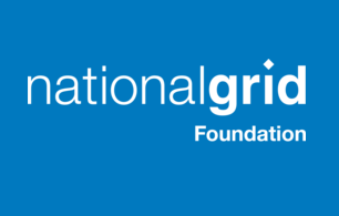 National Grid Foundation grant funds Workforce Readiness