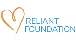 Reliant Foundation