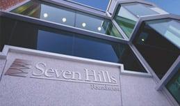 Seven Hills Affiliates