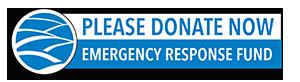 Emergency Response Fund