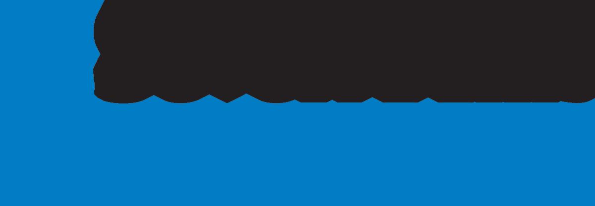 Seven Hills Community Services