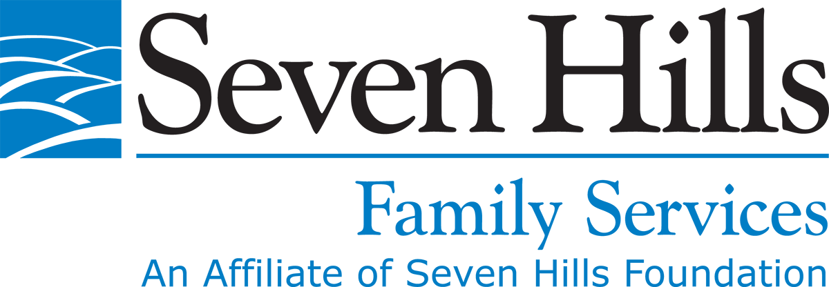 Seven Hills Family Services