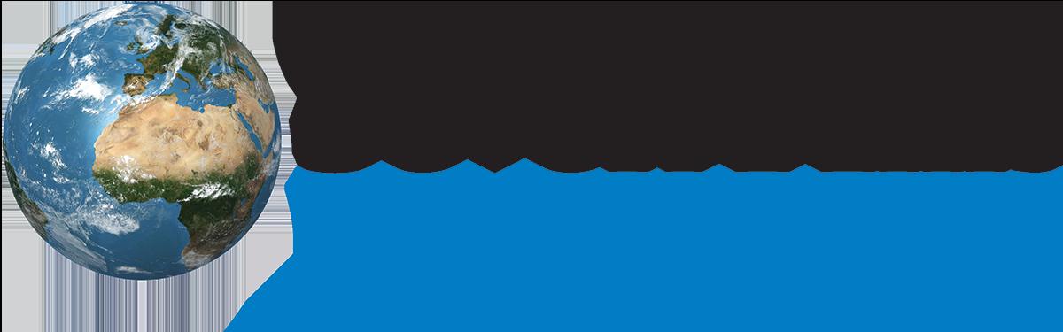 Seven Hills Global Outreach