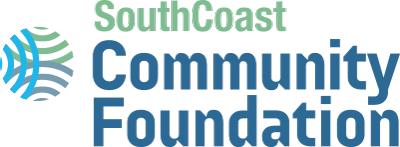 SouthCoast Community Foundation