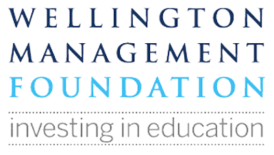 Wellington Management Foundation
